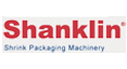 Shrink Packaging Partner Shanklin